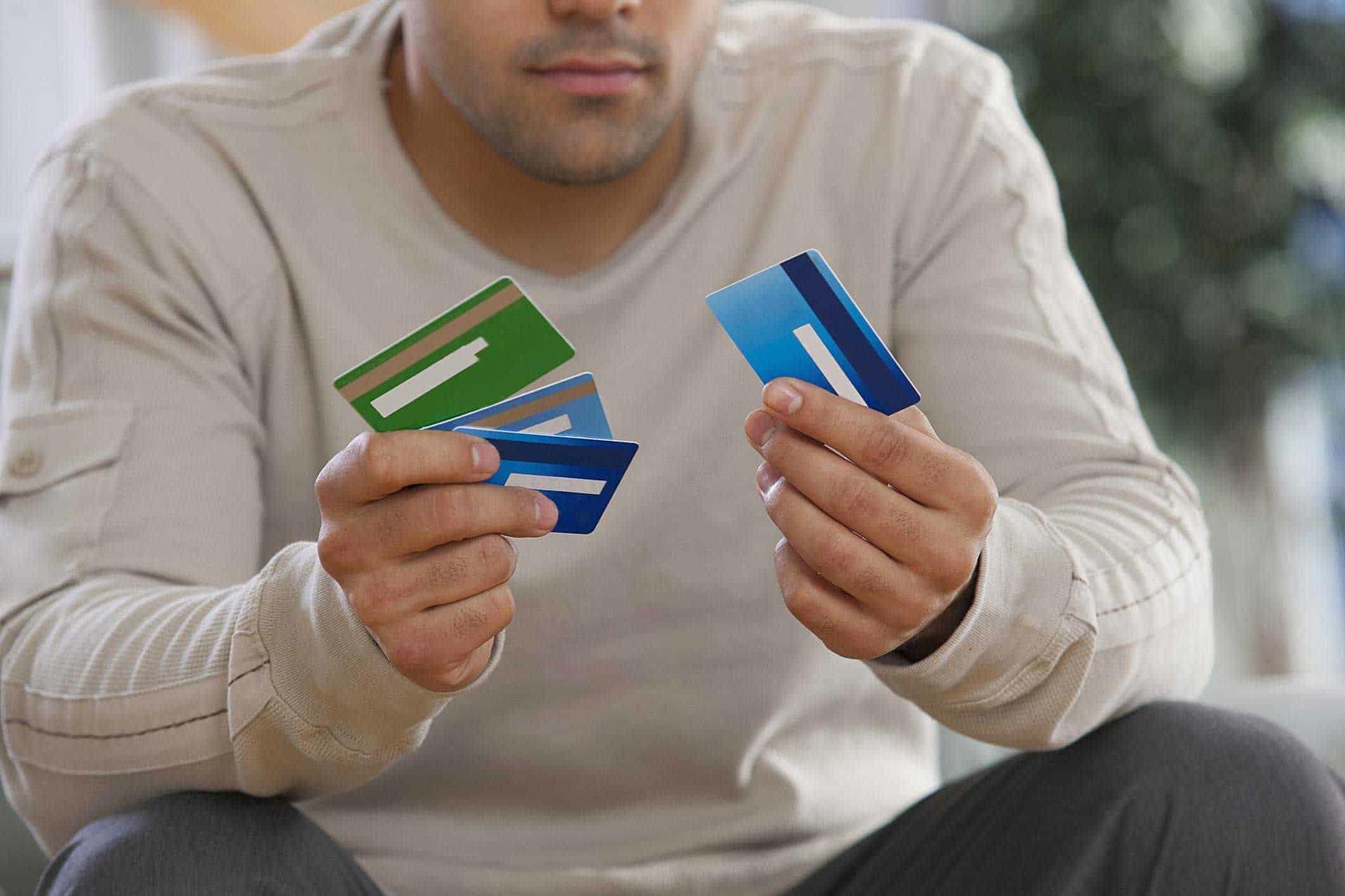 kredi-karti-borcumu-odemezsem-ne-olur
